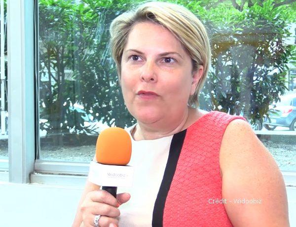 Evelyne Platnic Cohen