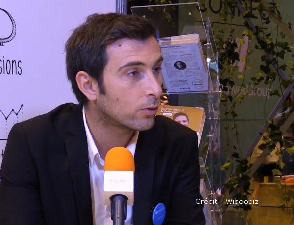 Franck Parienti