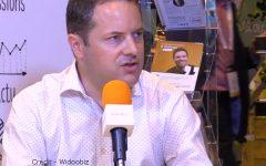 Gilles Dussauze