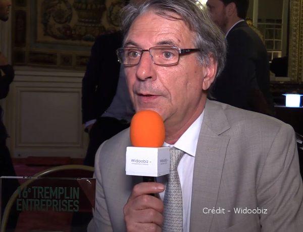 Henry Vincent Charbonné