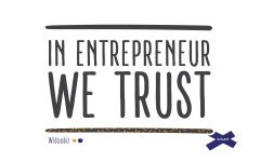 In-Entrepreneur-we-trust