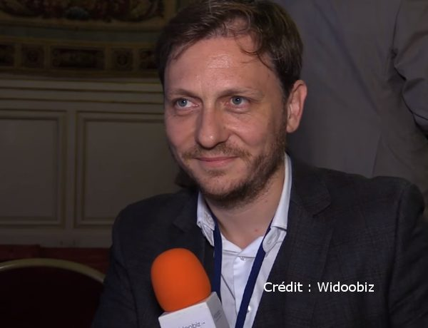 Julien Gillet-Daubin