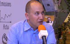 Laurent Lipiner
