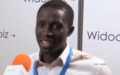 Malif Diouf