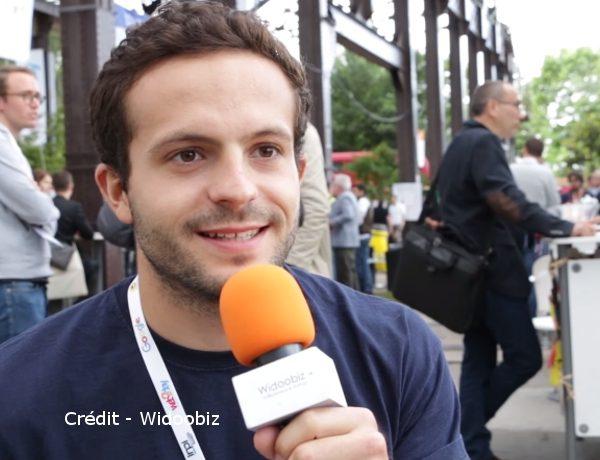 Maxime Lainé