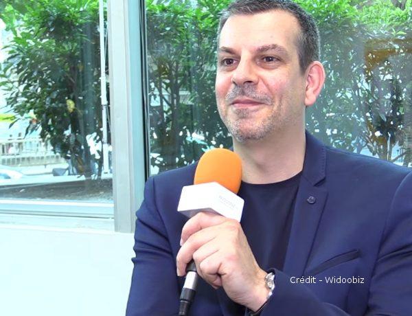 Nicolas Antonini