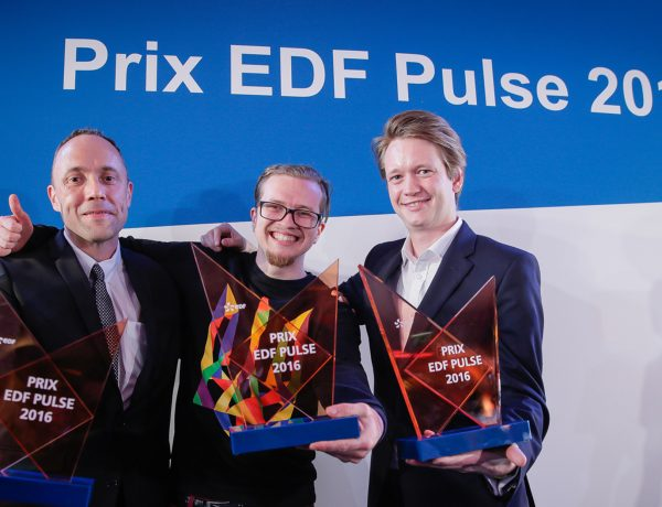 Prix-edf-pulse-une