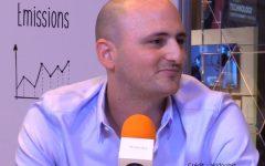 Yoram Abitbol