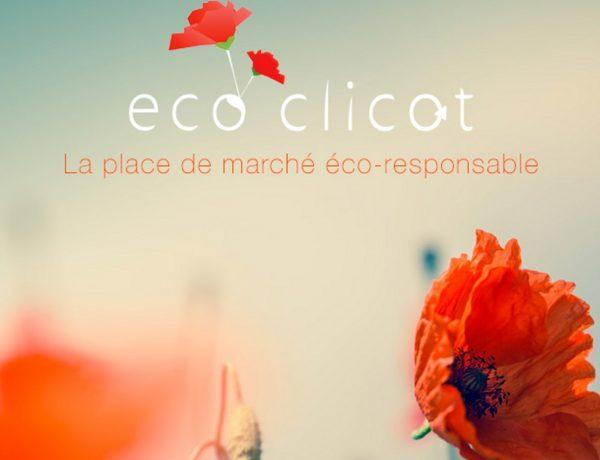 ecoclicot-une