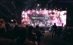 Sage-summit-2016-une-widoobiz