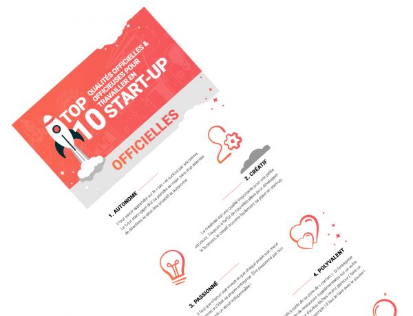 infographie-cuponation-startup