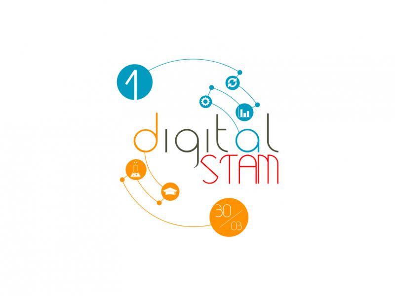 digitalstam