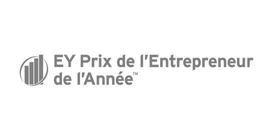 ey-prix-entrepreneur-annee-une