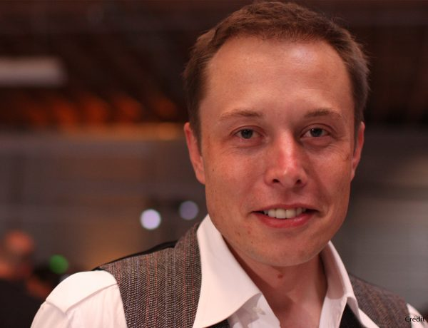 Elon-Musk-une-crash-spaceX