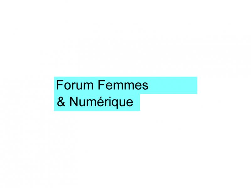 forum-femmes-numerique