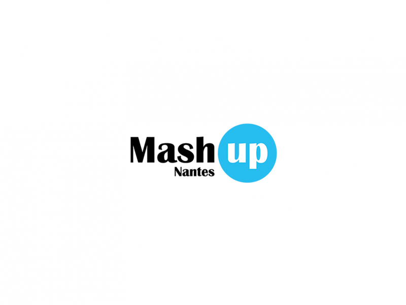 mash-up-nantes