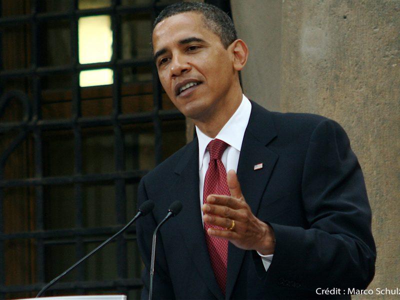 Obama-une-routine-matinale