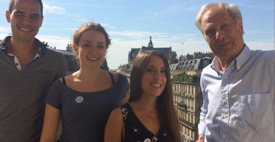 paris-business-angel-semestre-2016-team