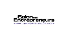 SDE Marseille