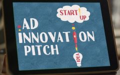 ad-innovation-pitch
