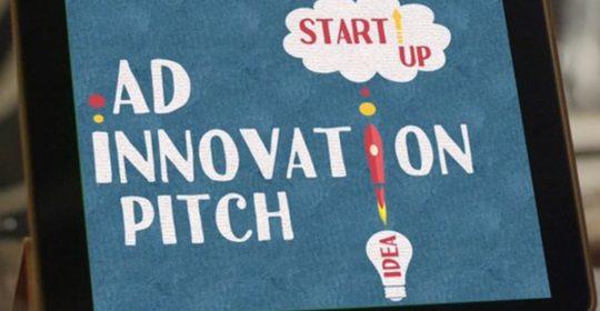 ad-innovation-pitch