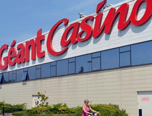 casino-franchise