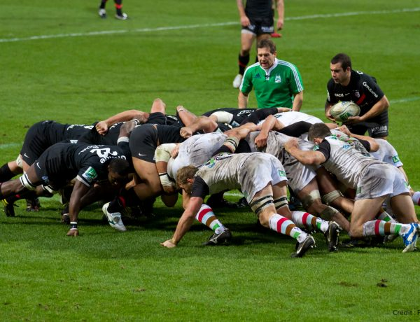rugby-volonte-une