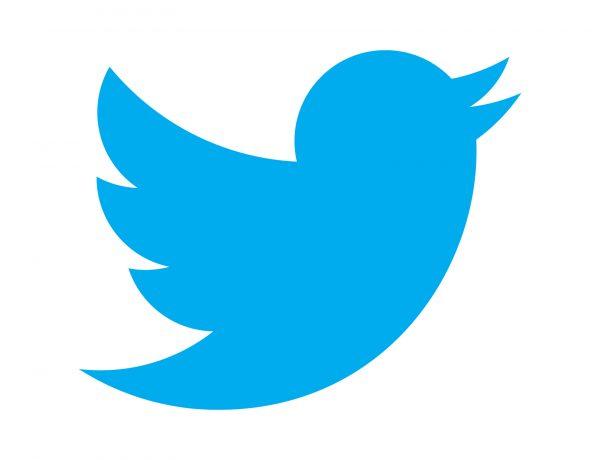 tweets-entrepreneurs-une