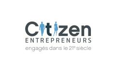citizen-entrepreneurs