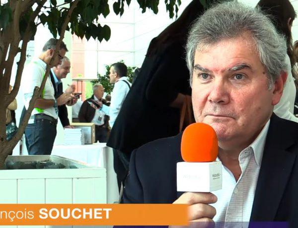 francois-souchet