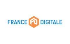 france-digitale