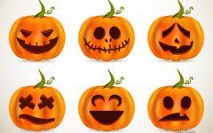 halloween-une