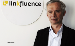 herve-simonin-linkfluence