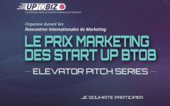 prix-marketing-startup-btob-rim