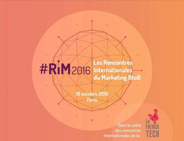 rim2016-une