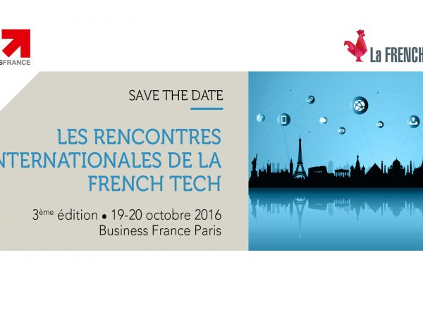 rencontres-internationales-french-tech-une