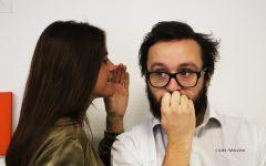 comment-ecouter-entreprise-widoobiz-une
