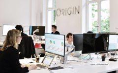 origin-investing-une