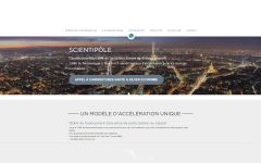 scientipole-appel-candidature-une