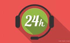 24h-business-une