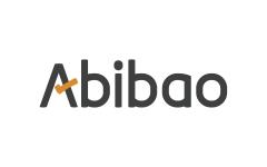 abibao