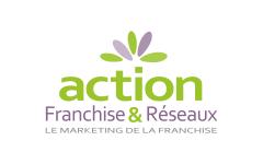 action-franchise-reseaux