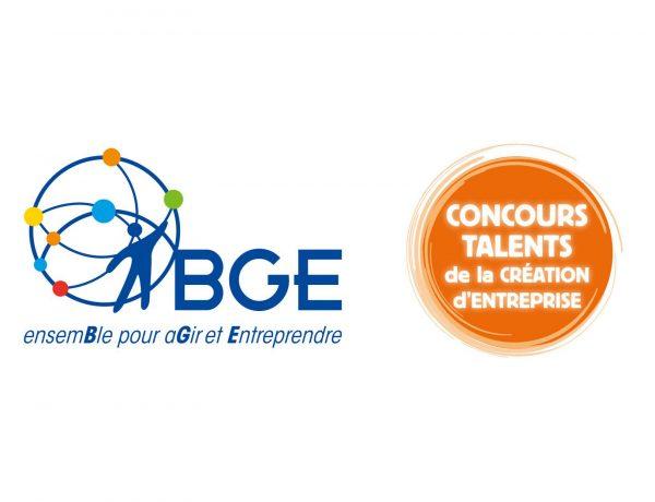 concours-talent-creation-entreprise