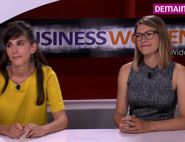 entrepreneuriat-social-business-women