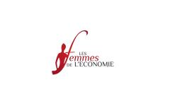 femmes_economie_logo