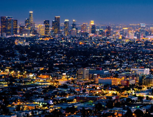 los-angeles-une-french-accelerator-min