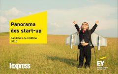 panorama-startup-ey-prix-entrepreneur-annee