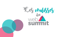 visuel-web-summit