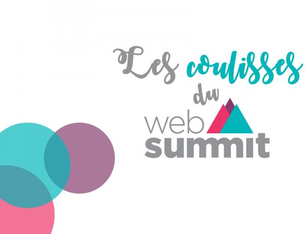 visuel-web-summit