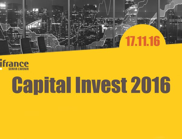 bpifrance-capital-invest-une